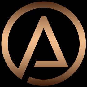 Avatar for Axiom Construction