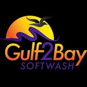 Gulf2Bay SoftWash