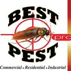 Avatar for Best Pest Pro