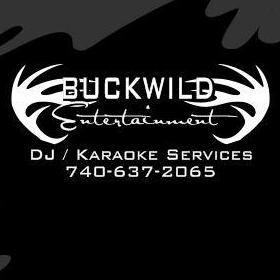 Buckwild Entertainment LLC