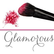 Avatar for Glamorous By Glam Flint, MI Thumbtack