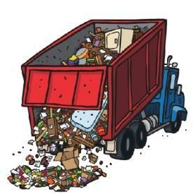 Avatar for CRUNCH TIME JUNK REMOVAL, LLC (IL) Lansing, IL Thumbtack