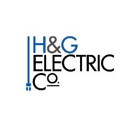 Avatar for H & G Electric