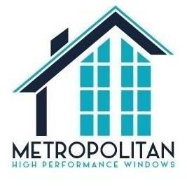 Avatar for Metropolitan High Performance Windows Anaheim, CA Thumbtack