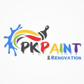 Avatar for PK Pro Renovations Jacksonville, FL Thumbtack