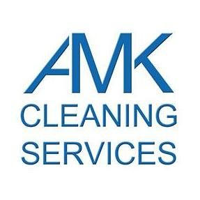 AMK Cleaning Services LLC