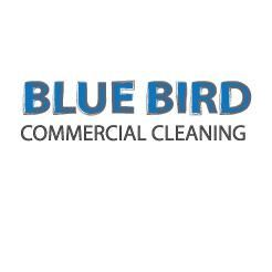 Avatar for Blue Bird Commercial Cleaning