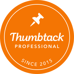 Best of 2015 Thumbtack Professional