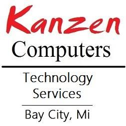 Kanzen Computers