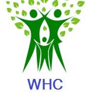 Worcester Holistic Care