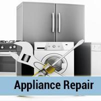 Avatar for McKinney Appliance & Satellite Services LLC Ridgeland, MS Thumbtack