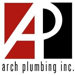 Avatar for ARCH PLUMBING INC San Francisco, CA Thumbtack