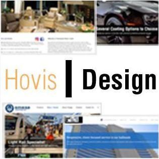 Hovis | Design