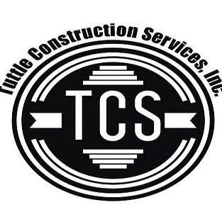 Avatar for Tuttle Construction Services Inc. Indianapolis, IN Thumbtack