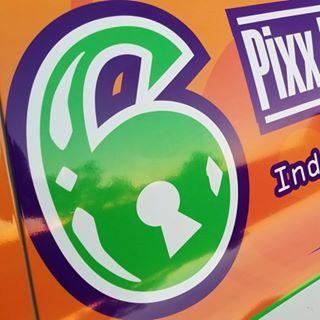 Avatar for Pixx by Sixx Lock & Key LLC Tucson, AZ Thumbtack