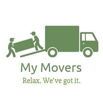 Avatar for My movers LLC Sterling, VA Thumbtack