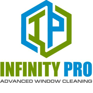 Infinity Pro