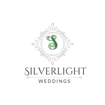 Avatar for Silverlight Wedding & Life Coaching Services Van Buren, AR Thumbtack