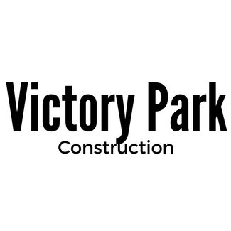 Victory Park Construction LLC