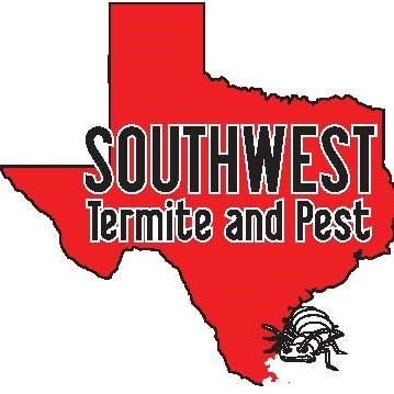 Avatar for Southwest Termite & Pest San Antonio, TX Thumbtack