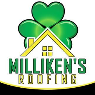 Avatar for Milliken's Roofing Nashville, TN Thumbtack