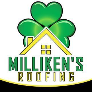 Avatar for Milliken's Roofing