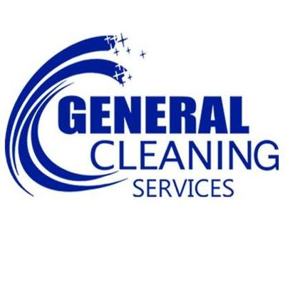 Avatar for General Cleaning Services Denver, CO Thumbtack