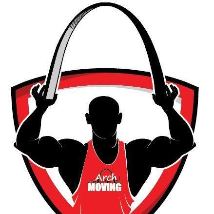 Arch Moving LLC