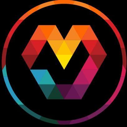 MJWEBEXPERTS, LLC