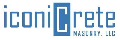 Avatar for Iconicrete Masonry, LLC Rochester, NY Thumbtack