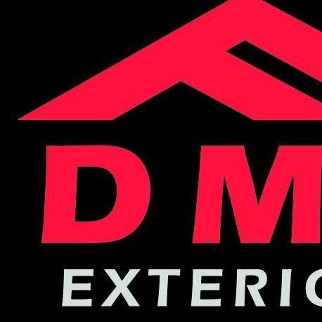 DME Exteriors