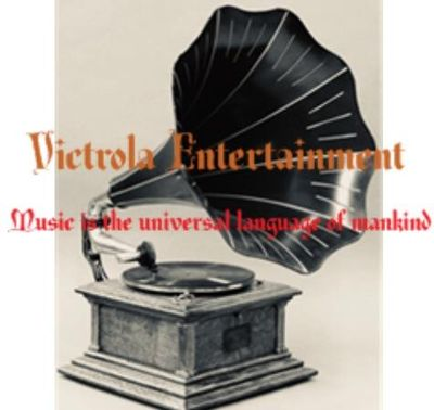 Avatar for Victrola Entertainment