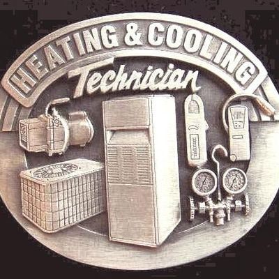 Avatar for Executive Comfort LLC Heating and Cooling Philadelphia, PA Thumbtack
