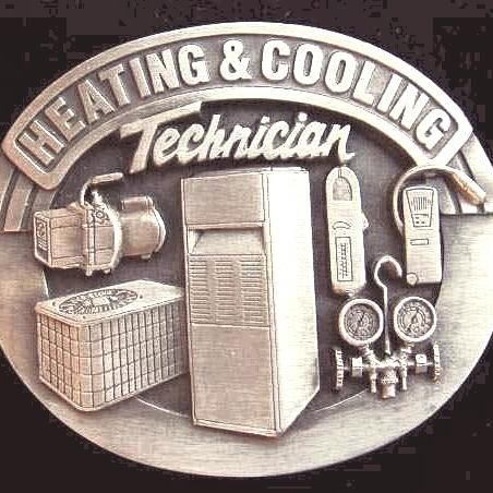 Executive Comfort LLC Heating and Cooling