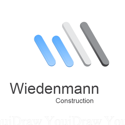 Avatar for Wiedenmann Construction LLC Hamilton, OH Thumbtack