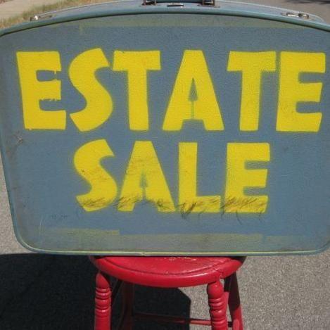 Mojo Estate Sales