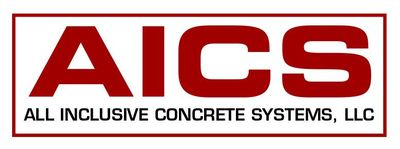 Avatar for All Inclusive Concrete Systems, LLC Las Vegas, NV Thumbtack
