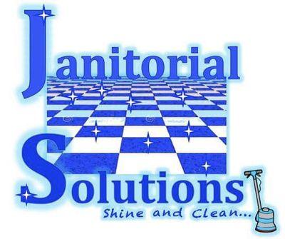 Avatar for Janitorial Solutions Antioch, TN Thumbtack