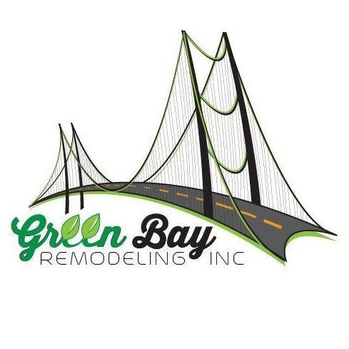 Green Bay Remodeling Inc.