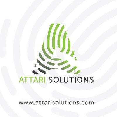 Avatar for Attari Solutions LLC