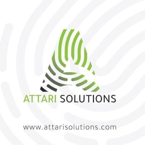 Attari Solutions LLC