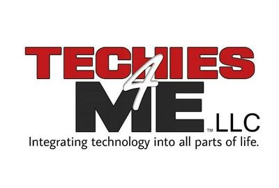 Avatar for Techies4Me, LLC Richmond, VA Thumbtack