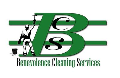 Avatar for Benevolence Cleaning Services