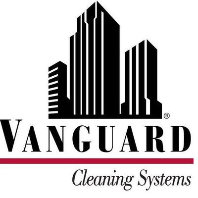Avatar for Vanguard Cleaning Systems of Chicago