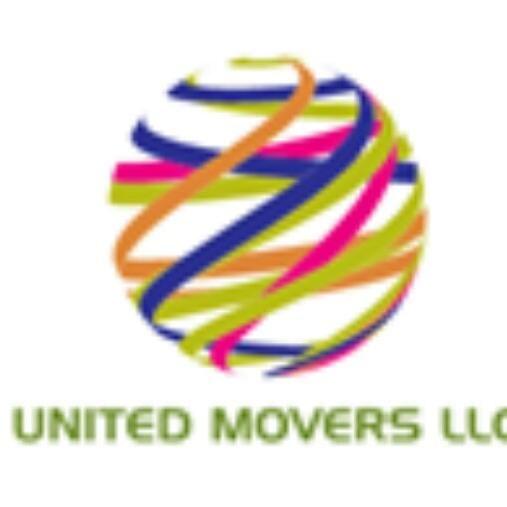 United Movers LLC