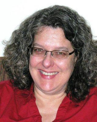 Avatar for Deborah F. Bowinski Denver, CO Thumbtack
