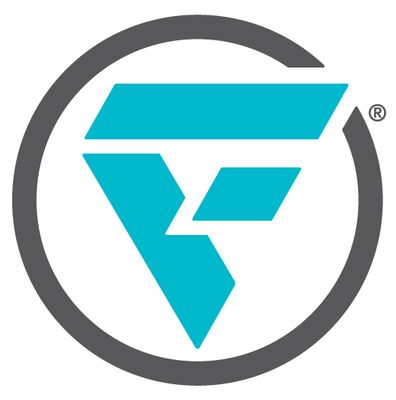 Avatar for Forge   Online Fitness & Nutrition Coaching Sparks, NV Thumbtack