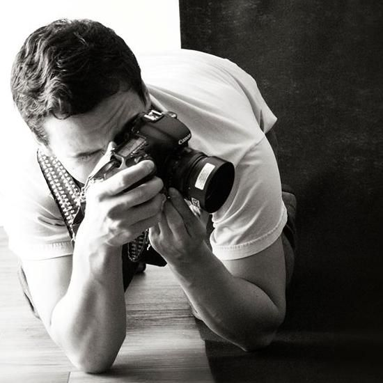 Lorenzo Cuevas Photography and Cinematography