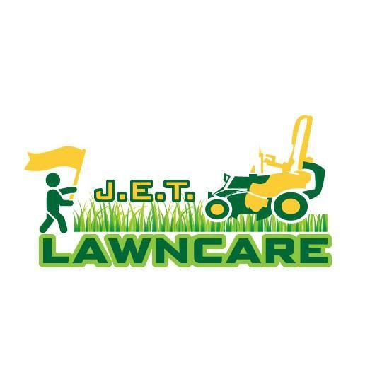 J.E.T. LAWNCARE