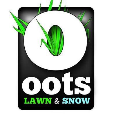 Avatar for Oots Lawn & Snow Overland Park, KS Thumbtack